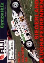 21.08.1988 - Siegerland