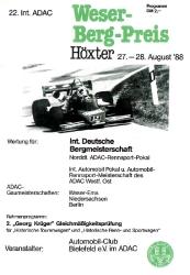 28.08.1988 - Höxter