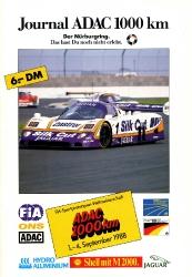 04.09.1988 - Nürburgring