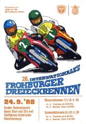25.09.1988 - Frohburg
