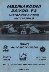 11.06.1989 - Brünn