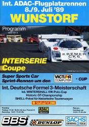 09.07.1989 - Wunstorf