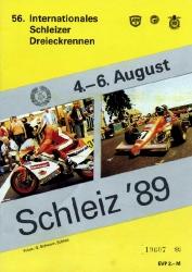 06.08.1989 - Schleiz
