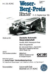 03.09.1989 - Höxter