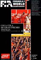 10.09.1989 - Monza