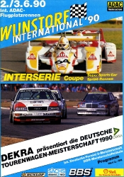 03.06.1990 - Wunstorf