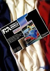 08.07.1990 - Paul Ricard