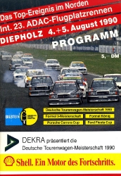 05.08.1990 - Diepholz