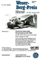 26.08.1990 - Höxter