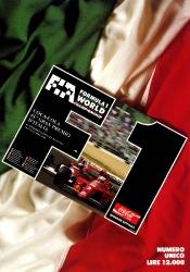 09.09.1990 - Monza