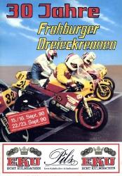 23.09.1990 - Frohburg