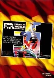 30.09.1990 - Jerez