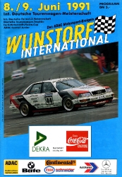 09.06.1991 - Wunstorf