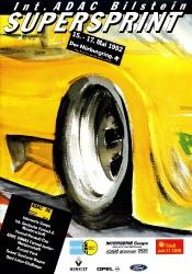 17.05.1992 - Nürburgring