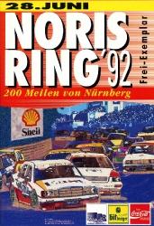 28.06.1992 - Norisring