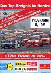 08.08.1993 - Diepholz