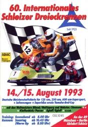 15.08.1993 - Schleiz