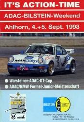 05.09.1993 - Ahlhorn