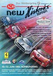 12.06.1994 - Nürburgring