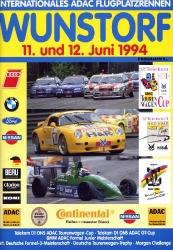 12.06.1994 - Wunstorf