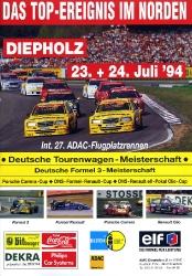 24.07.1994 - Diepholz