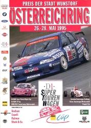 28.05.1995 - Zeltweg