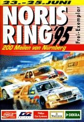 25.06.1995 - Norisring