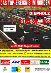23.07.1995 - Diepholz