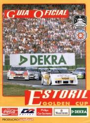 06.08.1995 - Estoril