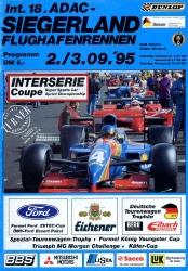 03.09.1995 - Siegerland