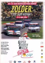 05.05.1996 - Zolder