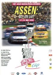 19.05.1996 - Assen