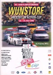 14.07.1996 - Wunstorf