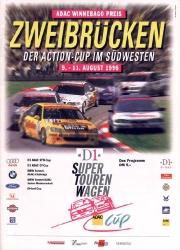 11.08.1996 - Zweibrücken