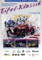 06.10.1996 - Nürburgring