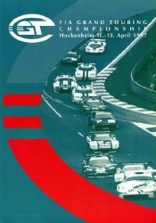 13.04.1997 - Hockenheim