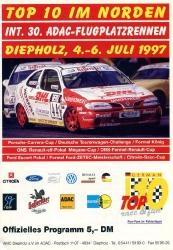 06.07.1997 - Diepholz