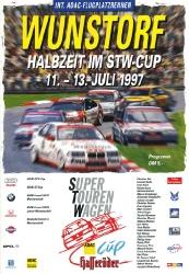 13.07.1997 - Wunstorf