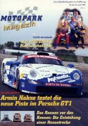 27.07.1997 - Oschersleben