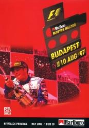 10.08.1997 - Budapest