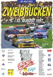 10.08.1997 - Zweibrücken