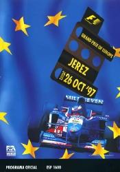 26.10.1997 - Jerez