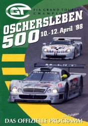 12.04.1998 - Oschersleben