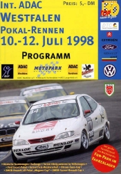 12.07.1998 - Oschersleben