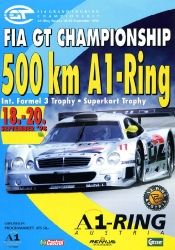 20.09.1998 - A1-Ring