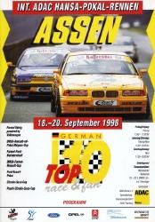 20.09.1998 - Assen