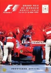 16.05.1999 - Monte Carlo