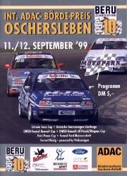 12.09.1999 - Oschersleben
