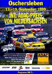 19.09.1999 - Oschersleben