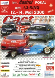 14.05.2000 - A1-Ring